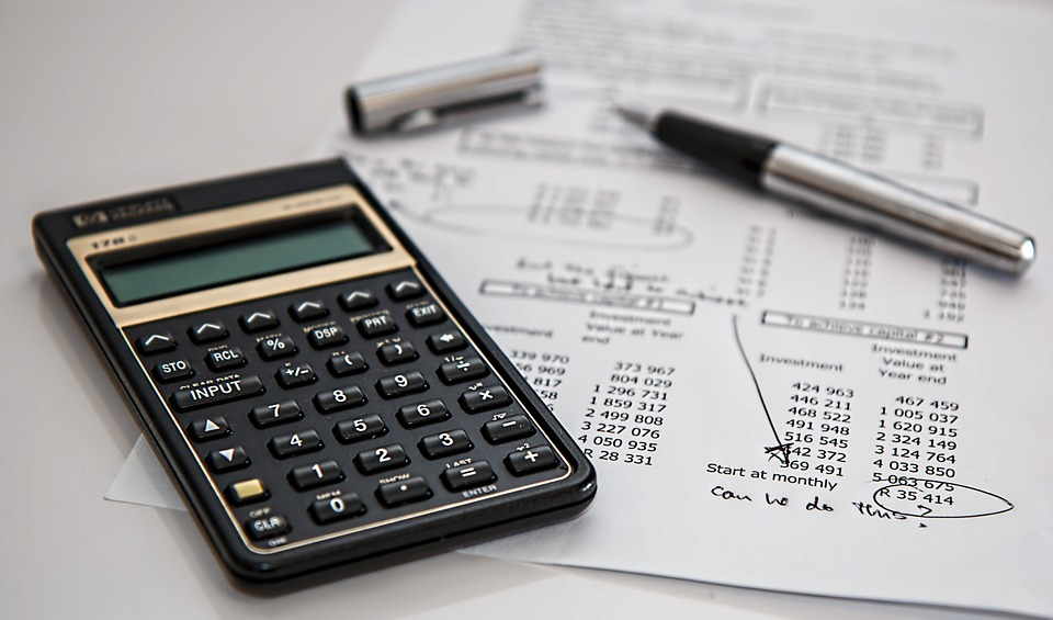 Jak kontrolować rachunek za telefon?